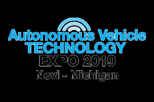 AVT Expo USA 2019
