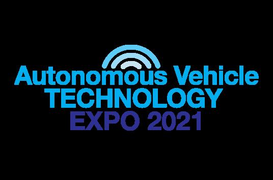 AVT Expo Europe 2021