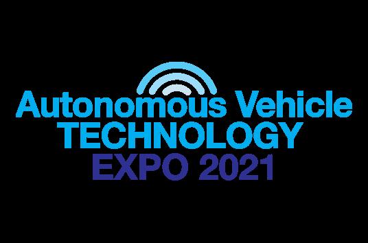 AVT Expo USA 2021
