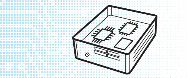FPGA-BASED MODULAR DESIGN