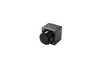 logiCAM-FPD3-AR0231-DSL182B – Automotive Video Camera