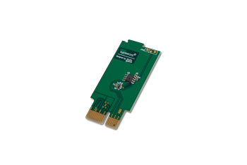 logiR-CONN2 – Power Microcontroller CAN OBDII Interconnection Module
