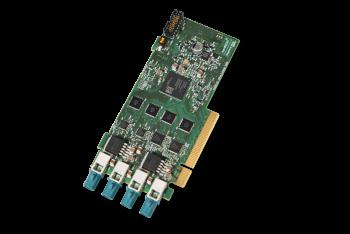 logiR-GMSL2C-295A-296A-V2 – GMSL2 Video Module