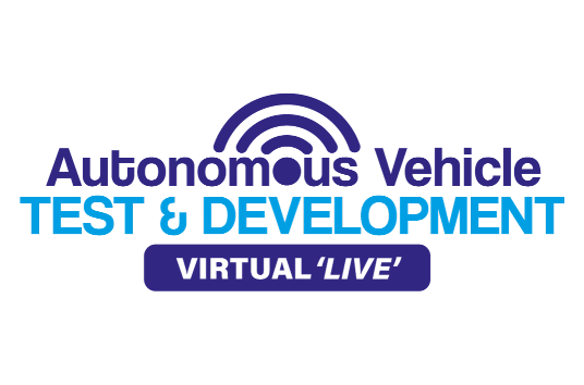 AVTD Virtual 'Live'