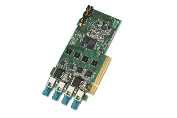 logiR-GMSL2C-717F-716A – GMSL2 Video Module