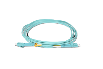 logiR-OPT-LC-OM3-D-3 - Optical Cable