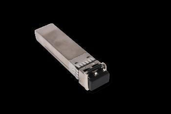 logiR-SFP+-MM-10Gb - SFP+ Module