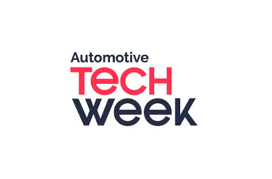 Automotive Tech Week