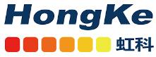 HongKe-logo